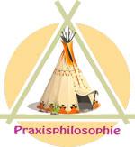 praxisphilosophie