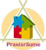 praxisraeume